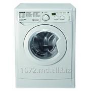 Стиральная машина Indesit E2SD 1160A фото