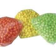 Шары пейнтбольные Kombat-UK Bag of 500 Paintballs фото