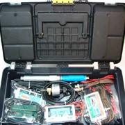 Комплект полный «Мотор-Мастер» (DiSco2)+ММ-ВР-01 фото