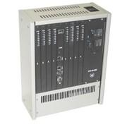 Цифровые автоматические телефонные станции УПАТС М-200 фото