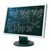 Автоматизация технологических процессов и системы управления фото