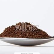Кофе весовой фото