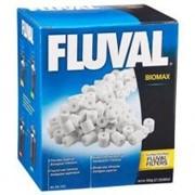 Вкладыш в фильтру FLUVAL керамамический (1100гр) BioMax фото
