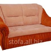 Ткани мебельно-декоративные фото
