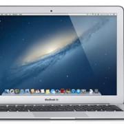 Ноутбук Apple MacBook Air MD232RS/A фото