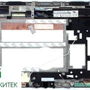 "Модуль (матрица и тачскрин в сборе) для планшета Asus Transformer TF101 10.1"" HSD101PWW1 A00 фото"