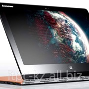 Ноутбук Ultrabook Lenovo Yoga-3 Pro 80HE00DMRK фото