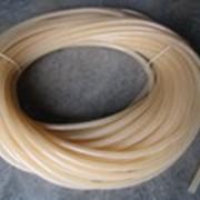 Шланги поливинилхлоридные (ПВХ) напорные ТУ 6-19-195-87 фото