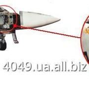 Прицельно-навигационная система ПНС-24М фото