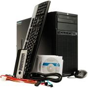 Серверы Server HP ProLiant ML110 G7 Xeon E3-1220 фото