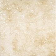 Плитка напольная RUSTICO CREAM 29.7X29.7 OP081-002-1 фото