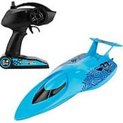 Радиоуправляемый катер Create Toys ARROW - 3322 фото