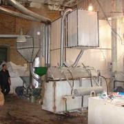Насос ВВН 1,3, Линия резки пенопласта на листы, Дробилка отходов с вентилятором и пневмотранспорт, аккумулятор пара фото