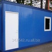 Блок контейнер бмл 01 мдф с усиленным каркасом фото