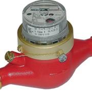 Счетчики воды Sensus MT AN 90 D20мм для г/в фото