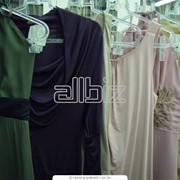 Одежда из латекса фото