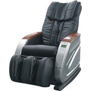 Массажное кресло с купюроприемником Sensa RT-M02A фото