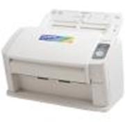Сканер Panasonic KV-S1025C-R фото