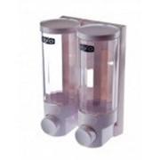 Механический дозатор жидкого мыла bxg sd-2006 фото