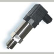 Датчики давления (преобразователи давления измерительные) серии СДВ® фото