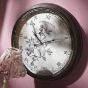 Часы Виола фото
