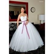 Платье Саманта фото