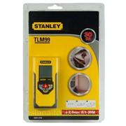 Лазерный дальномер Stanley TLM 99 STHT1-77138 фото