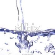 Система очистки водопроводной воды фото