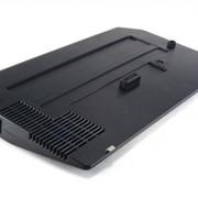 Аккумулятор (акб, батарея) для ноутбука HP EJ092AA 6600mah Black фото