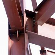 Технология защиты черных металлов и сталей от коррозии фото
