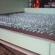 Печь отжига стеклоизделий ПКГ 1323 - 1800 фото