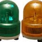 Оборудование электроосветительное аварийное фото