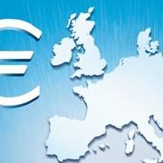 Оформление служебной визы в Евросоюз (ЕС) фото