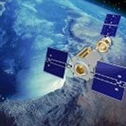 SkyEdge, Услуги спутниковых коммуникаций фото