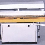 Пресс сушильно-гладильный KP-521 и KP-516 фото