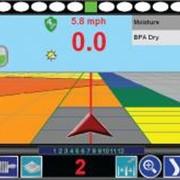 Система картографирования урожайности SmartYield фото