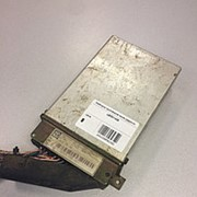 Блок электронный ZF на ретардер 6009358046 6009058027 / Iveco фото