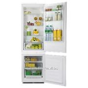 Холодильник Combinato BCB 31 AA FS фото