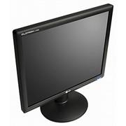 Монитор LCD жидкокристаллический KS-ML1525 фото
