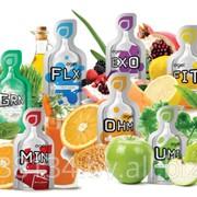 MIN-комплекс витаминов и минералов в нужной пропорции. Суточная норма необходимых питательных веществ для организма. фото