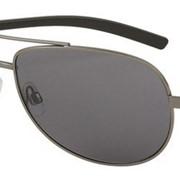 Солнцезащитные очки Toxic A-Z 15618 фото