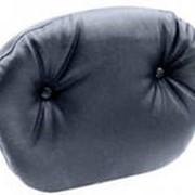 Подушка для грифа фото