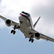 Перевозки авиационные пассажирские, Авиаперевозка пассажиров фото