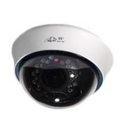 Видеокамера VC-Technology VC-S700/21 фото
