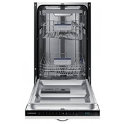 Посудомоечная машина Samsung DW50H4050BB фото