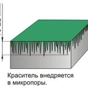 Металлографика фото