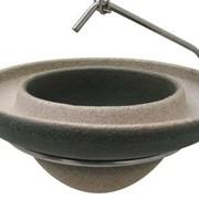 Увлажнитель воздуха для сауны подвесной Sauna aromatic, Везувий фото
