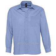 Рубашка мужскаяBaltimore фото
