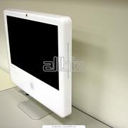 Монитор BenQ T2210HD фото