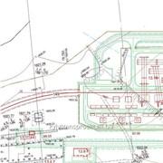 Проектирование железных дорог. Сумы, Сумская обл. фото